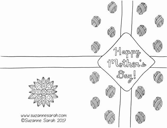 Mother's Day 2017 thumb